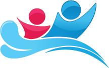 Chương trình phòng chống đuối nước cho trẻ em Việt Nam